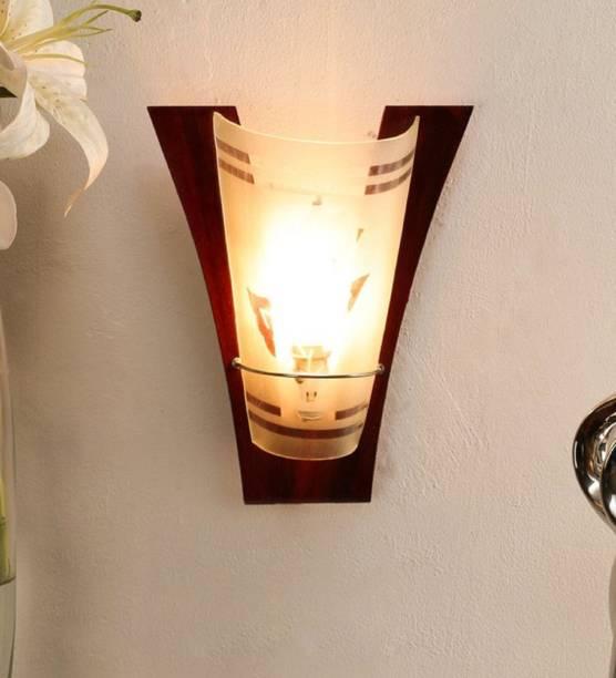 Arus Wallchiere Wall Lamp