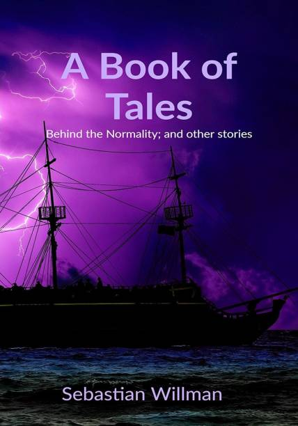 A Book of Tales