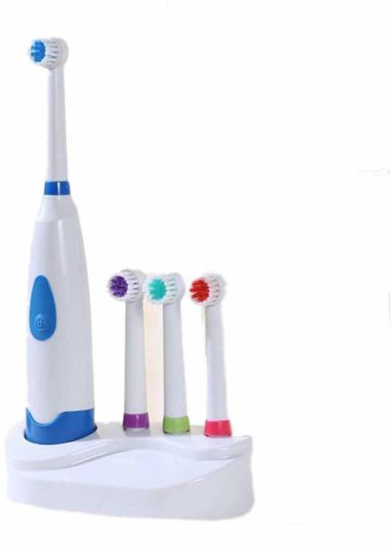 GTC T 811-6 Electric Toothbrush
