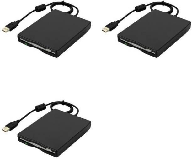royalcomputer PC Windows 2000/XP/Vista/7/8/10 Plug and Play_78 External DVD Writer