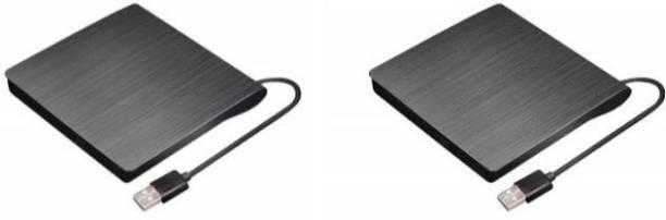 royalcomputer Floppy Drive Ideal for Data Transfer for laptops desktops and notebooks_47 External DVD Writer
