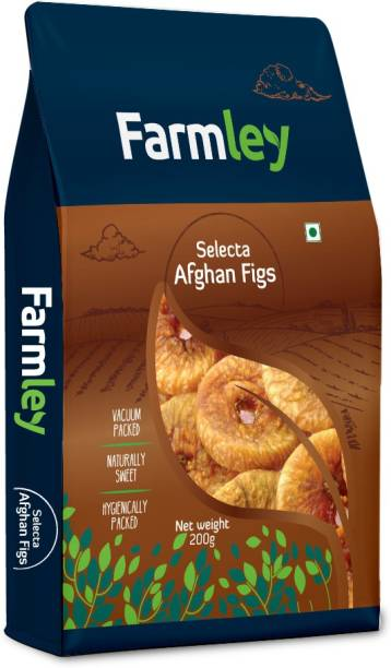 Farmley Selecta Afghan Figs