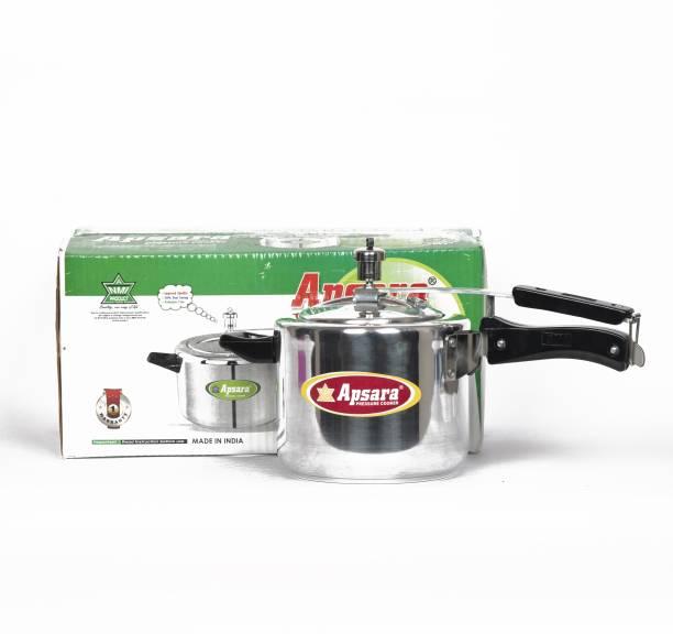 Apsara 3 L Pressure Cooker
