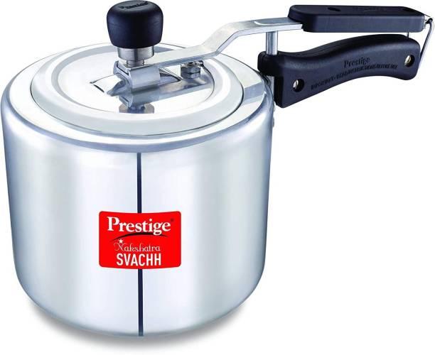 Prestige Nakshatra Svachh 1.5 L Pressure Cooker