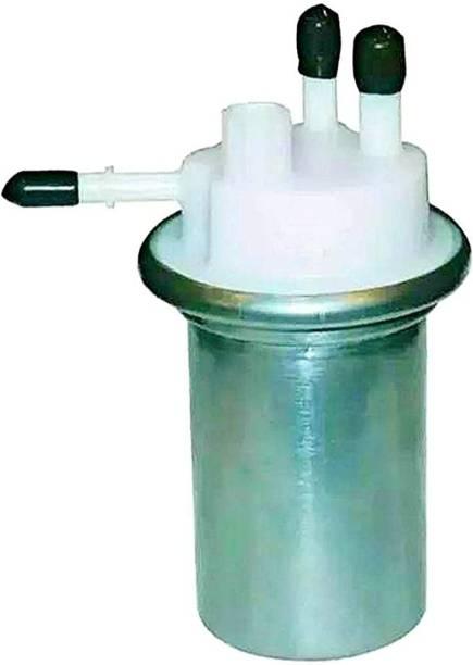 RFS KARIZMA ZMR FUEL PUMP ASSEMBLY Inline Oil Filter