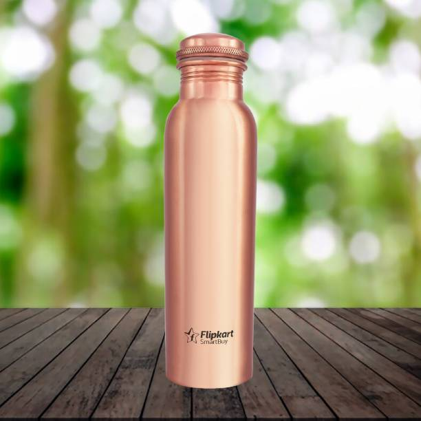 Flipkart SmartBuy Classic 1000 ml Bottle