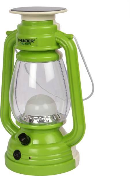 THUNDER SOLOR Lantern Emergency Light