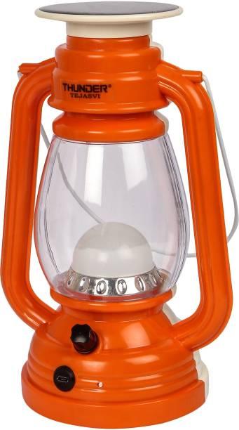 THUNDER SOLOR LIGHT Lantern Emergency Light
