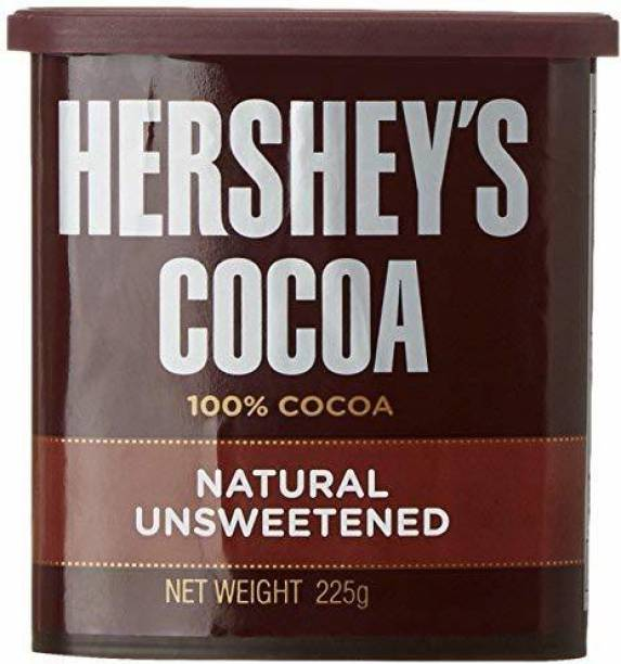 HERSHEY'S COCOA POWDER, 225 GM Cocoa Powder