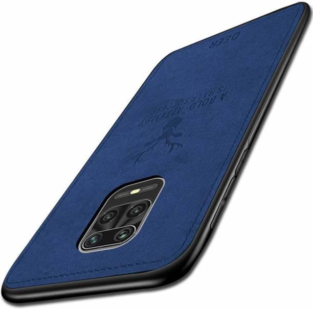 KWINE CASE Back Cover for Poco M2 Pro, Mi Redmi Note 9 Pro, Mi Redmi Note 9 Pro Max, Redmi Note 9 Pro Max, Redmi Note 9 Pro