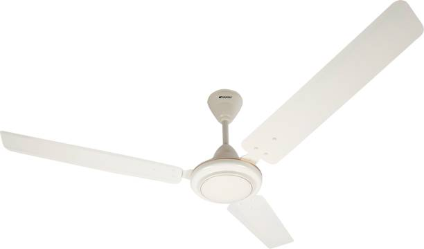 Sansui Classic Silent Operation Ceiling Fan