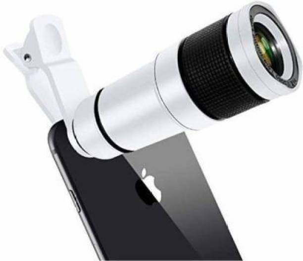CHG mobile phone lens compatiable with all Smart phone || Mobile ||Universal Mobile  ||  Lens