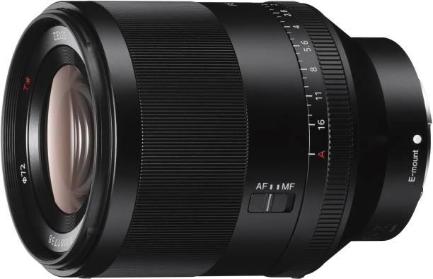 SONY SEL50F14Z/QSYX  Lens