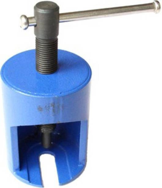 gizmo Armature Puller Bearing Box Type Round Cup Lever Tool Lever Tool