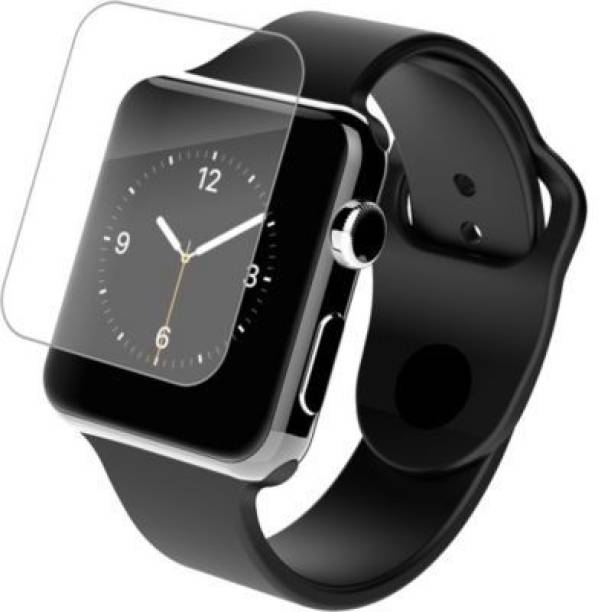 Shell Guard Screen Guard for Apple Watch Series 3