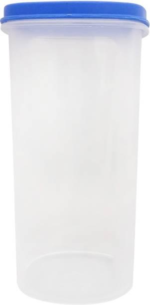 MASTER COOK  - 750 ml Polypropylene Fridge Container