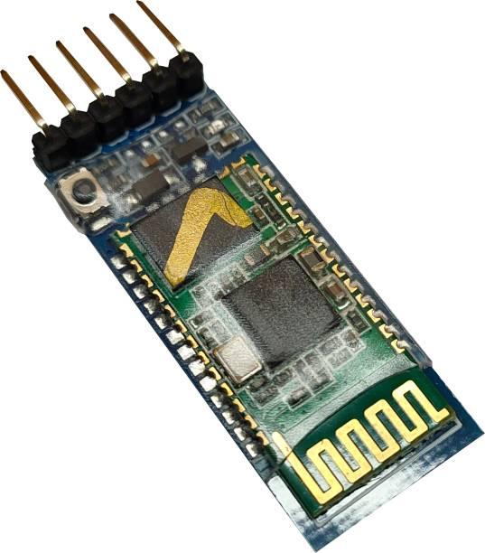 Acronix Bluetooth Module HC05 Electronic Components Electronic Hobby Kit