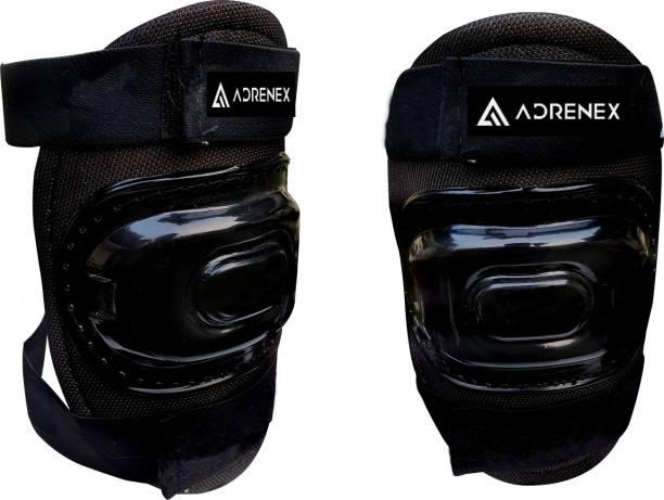 Adrenex by Flipkart Armor Skating Knee Guard