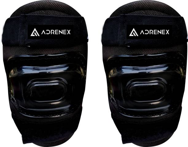 Adrenex by Flipkart Armor Skating Elbow Guard