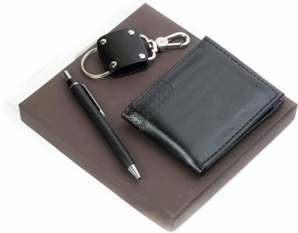 Swarn Rajat CONIC Pen Gift Set