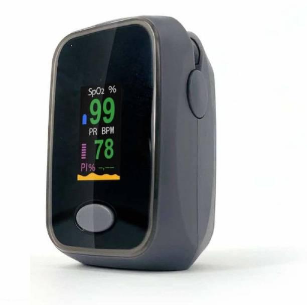Naulakha NI/705 Pulse Oximeter