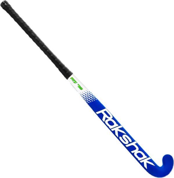 Rakshak PROMISE MT 72 COMPOSITE Hockey Stick - 37 inch
