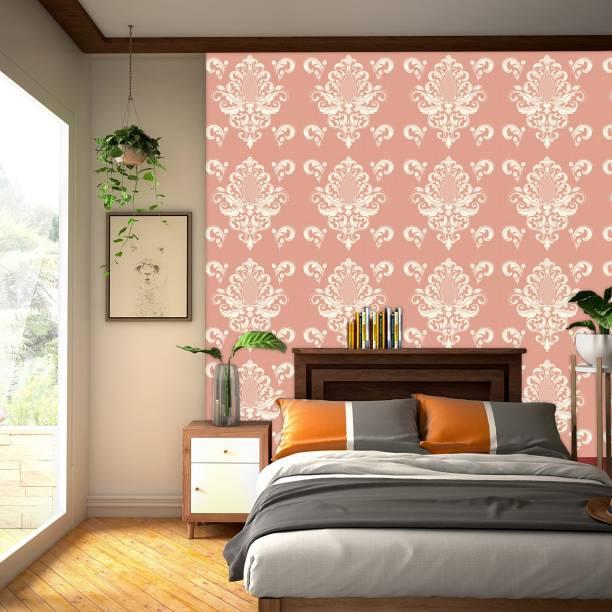 ASIAN PAINTS Large Wallpaper