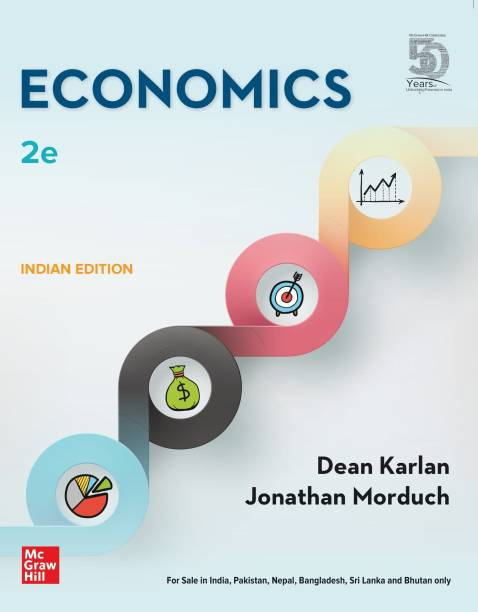 Economics | Second Edition