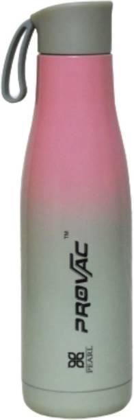 Pearl Provac GLOSSY 750 ml Bottle