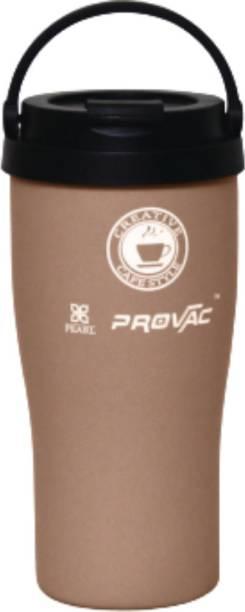 Pearl Provac CARAFE 600 ml Bottle