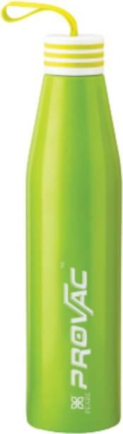Pearl Provac NEXA 800 ml Bottle