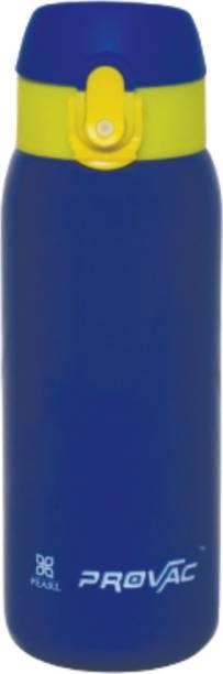 Pearl Provac VIGO 420 ml Bottle