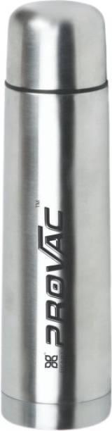 Pearl Provac Water Bottle 350 ml Flask