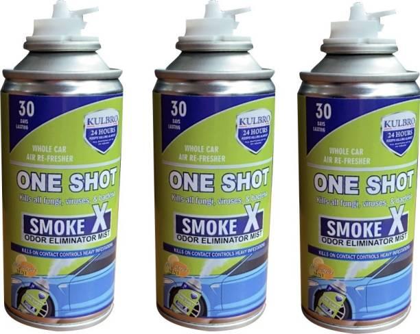 kulbro One Short Air Purifier