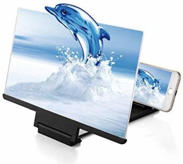 KolorFish 12 inch 3x-5x Screen Expander Phone