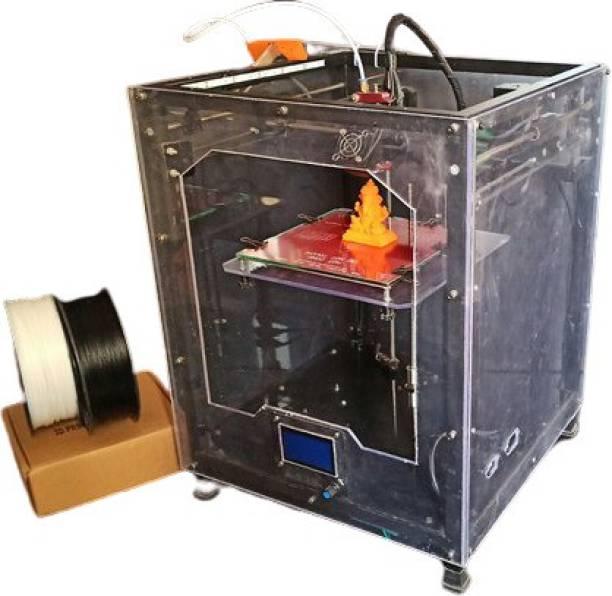sparrow softtech SPR_01 3D Printer