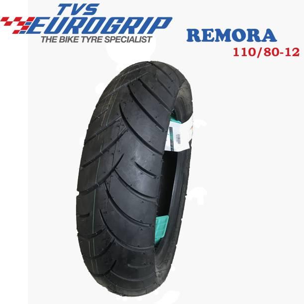 EUROGRIP 110/80-12 REMORA 110/80-12 Rear Tyre