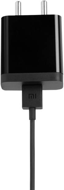 Mi MDY-09-EJ 10 W 2 A Mobile Charger with Detachable Cable