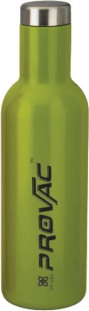 Pearl Provac ROYAL vacuum stainless steel 800 ml Bottle