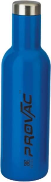 Pearl Provac vacuum stainless steel 800 ml Bottle