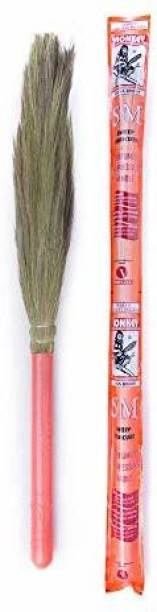 Monkey 555 SM (Sweep Medicure) Grass Dry Broom