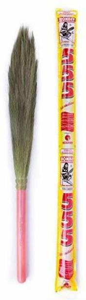 Monkey 555 International Grass Dry Broom