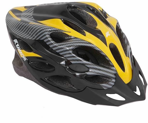 KAMACHI Cycling/Skating Head Protector Helmet A3 Skating Helmet