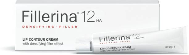 Fillerina Lip Contour Cream
