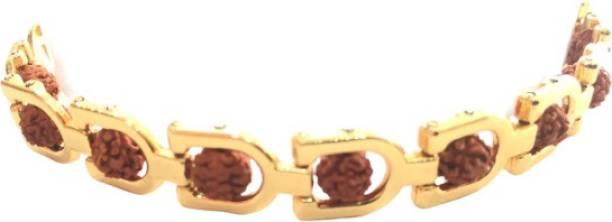 FebTech Bracelet Bracelet  Set