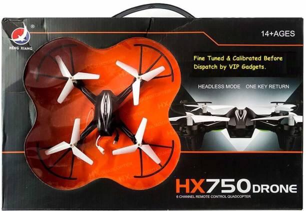 Vallabh HX 750 Drone Quadcopter