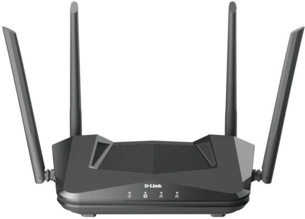D-Link DIR-X1560 1200 Mbps Mesh Router