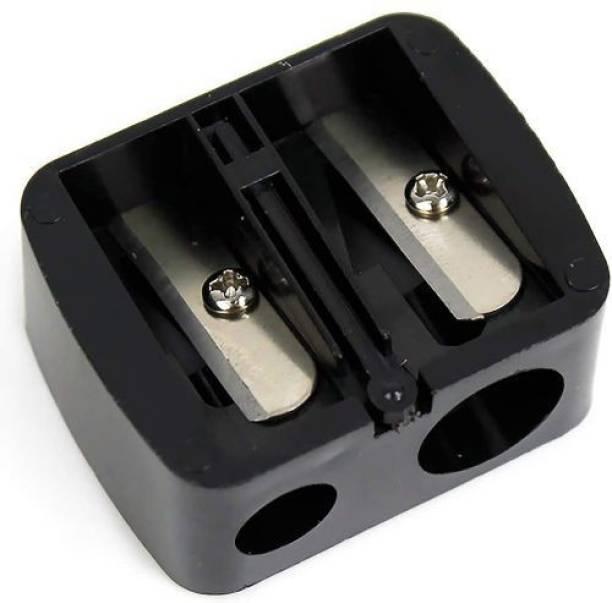 Tifurko Sharpener Double Hole Pencil Sharpeners Sharpeners