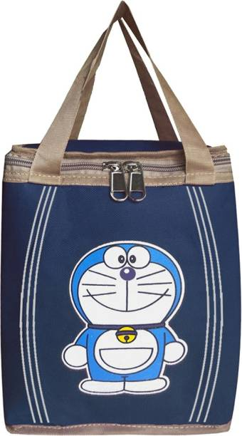 RIGHT CHOICE RCB-2014 Lunch Bag