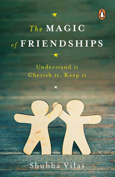The Magic of Friendships